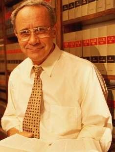 Harford Maryland Lawyer